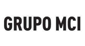 solo-logo-EU_2