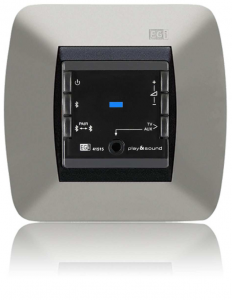 Mando Bluetooth 41515