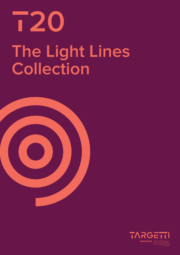 The Light Lines Collection